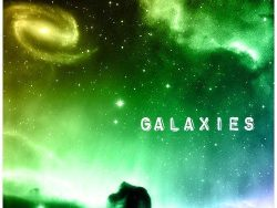 High-resolution PS brushes Galaxy Universe